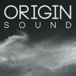Origin-Sound