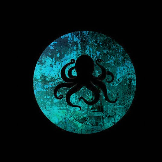 Black Octopus Sound - Serum & Massive Presets