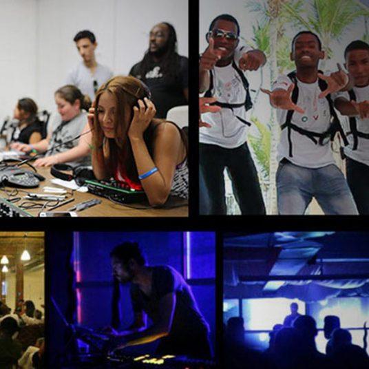 studiofeed2016-foundation