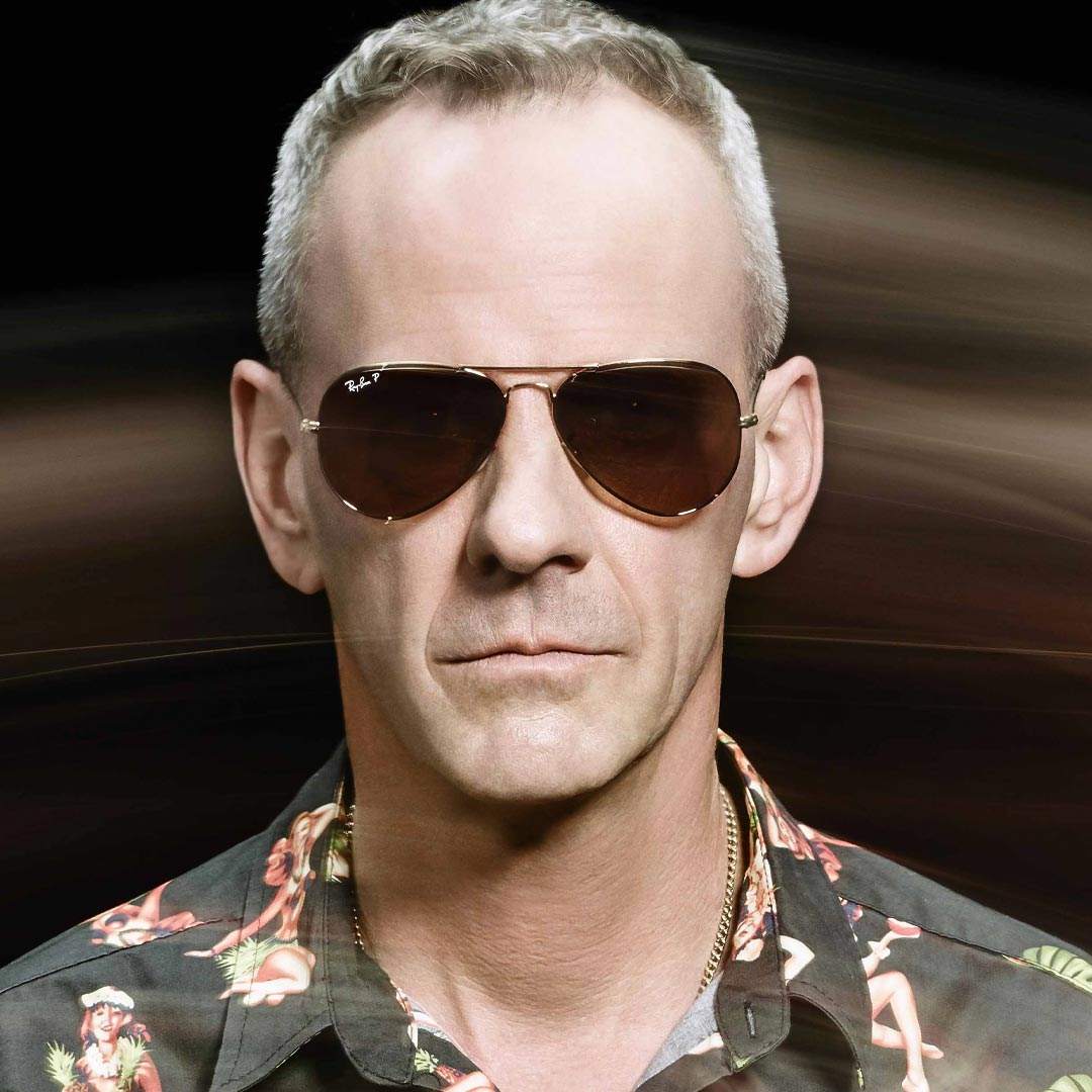 Fatboy-Slim-aka-Norman-Cook