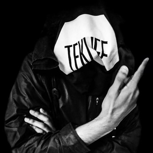DJ-Paypal