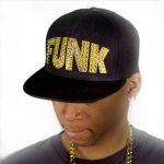 DJ-Funk