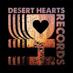 Desert-Hearts-Records