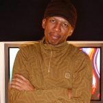 Hank-Shocklee