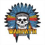 Warpath-Group