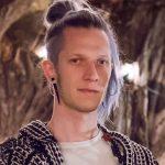 Zach-Krausnick