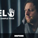 Free SUBPAC Serum Presets and Samples Mega Pack