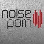 noiseporn